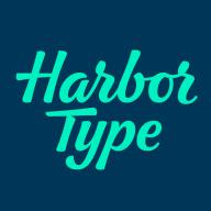 harbortype