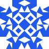 Το avatar του χρήστη ikati