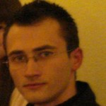 Profile picture of RRazvan