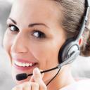 Roadrunner  Customer Service's Avatar