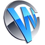 Profile picture of CustomWeb