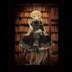 Steorra's avatar