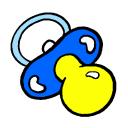 oraclebr's avatar
