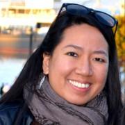 Susana Lau