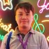 foto Ifan Jaya Suswanto Zalukhu