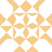 Игрушка Aliexpress