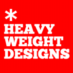 Profile picture of HeavyweightDesigns