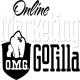 onlinemarketinggorilla