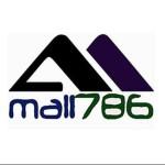 mall786