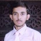faisal hameed's photo
