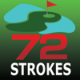 Profile picture of 72strokes