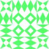 51ee3062bdbfbea50341a0d9a683f9a6?d=identicon&s=100&r=pg