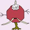 Dawidkura Profile Picture