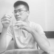 Qikun Guo