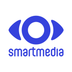 Profile picture of smartmediaas
