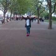 Karen Sagoe's avatar