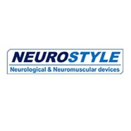 Profile picture of neurostyle