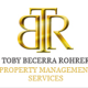 TBRPropertyManagement