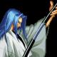 aric's avatar