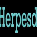 herpesdatingweb