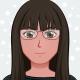 Profil de AnneMa