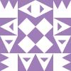 52134f0ddbf9a1e5724068d575742ce3?d=identicon&s=100&r=pg