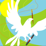 Profile photo of divinebird