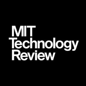 Profile photo of MIT Review