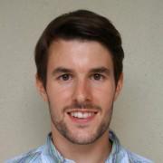 Tobias Binna's avatar