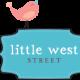 littleweststreet