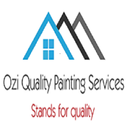 ooziquality