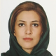 پریسا ایرانی