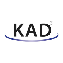 Profile picture of KAD Air Conditioning