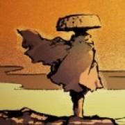 Penth's avatar