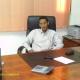 Mohamed Abdelshafei