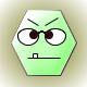 Bernd Windisch Contact options for registered users 's Avatar (by Gravatar)