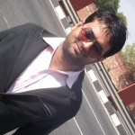Profile picture of jodhavishalsingh