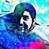 Pranav Kompally's picture