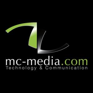 Photo de Profil de mcmadmin@mc-media.com
