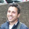 Angelo Cairo