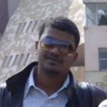 Profile picture of santosh.sahoo