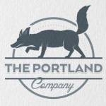 Profile picture of The Portland Company
