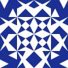 526283ab272cf7c4f2beb55375d7d3ea?d=identicon&s=100&r=pg