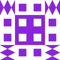 Деревянные кубики Bino - Хорошая развивающая игра