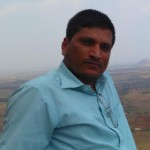 Profile picture of Rajendra