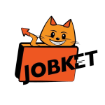 Profile picture of jobket
