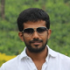 Karthikeyan K - Founder at W3lessons