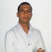 Farouk BEN GHARSSALLAH's avatar