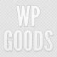 Profile picture of wpgoods