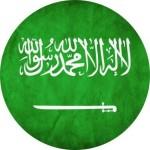 الصورة الرمزية Abdulelah12300